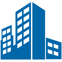 Commercial-Building-Icon