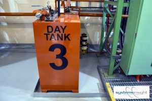 Diesel Fuel Management Systems