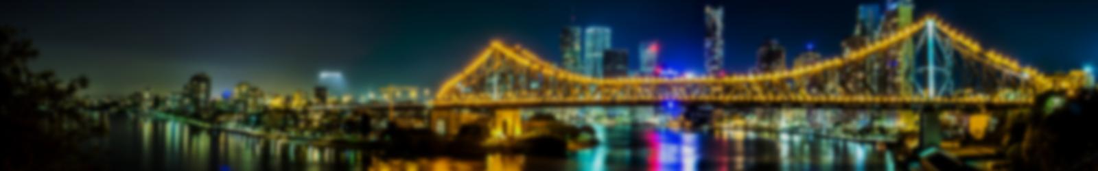 easygen Brisbane