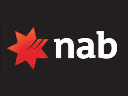 NAB Data Centre, Melbourne, VIC