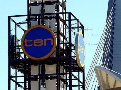 Network 10 Melbourne