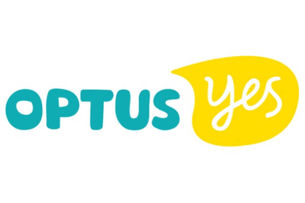 Optus Exchange, Moorooka, QLD