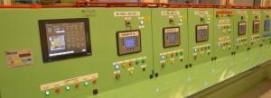 Generator Engineering