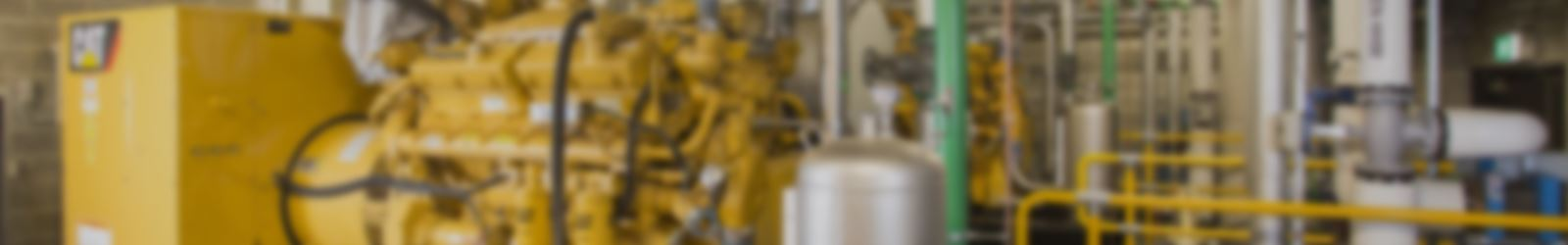 generator diesel system